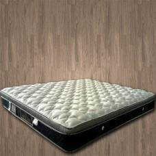 Rich-幸福彈簧床